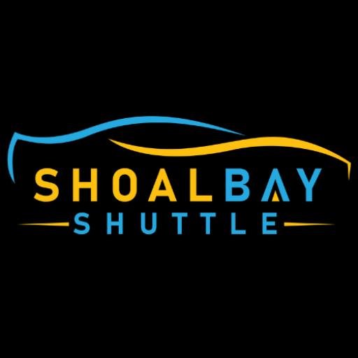 http://shoalbayshuttleservice.com.au/wp-content/uploads/2021/09/cropped-Shoal-Bay-Shutle-Service-Logo.png